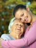 Touched by Angels Home Healthcare II, Inc.