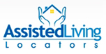 Assisted Living Locators Asheville