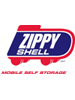 Zippy Shell Mobile Storage of Charlotte