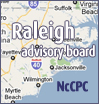 Raleigh-Durham Regional Senior Care Group